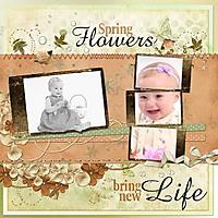 SpringFlowersBringNewLife_copy.jpg