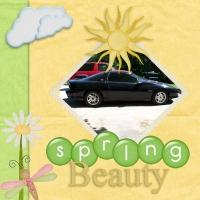 SpringRenewelCathyWinters1.jpg