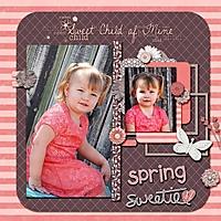 SpringSweetie0413.jpg