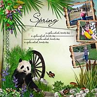 SpringWEB.jpg