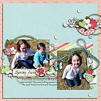 Spring_Fever_rt_ggi_apr14.jpg