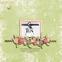 Spring_Flower_156_kb_.jpg