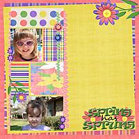 Spring_Sprung.jpg