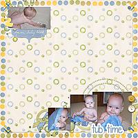 Squeaky_Clean_22_July_2008web.jpg