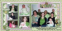 St_Patrick_s_Day_March_2007.jpg