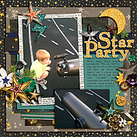 Star-Party-small.jpg
