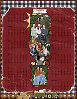 Stevenson-S_C-Calendar-web.jpg