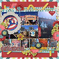 Storybook_Circus.jpg
