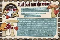 Stuffed-Mushrooms.jpg