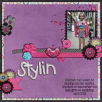 Stylin1.jpg