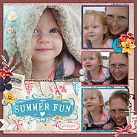 Summer-Fun-small.jpg