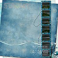 Summer-Kaitlyn-learning-to-seadoo-to-upload.jpg
