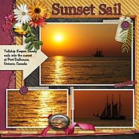 Summer-Sunset-1-Arlene.jpg