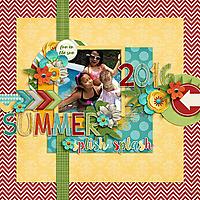 Summer2016-web.jpg
