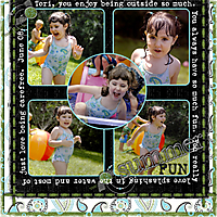 SummerFun08web.jpg