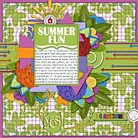 SummerFunsmall.jpg