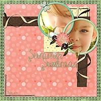 Summer_Sweetness.jpg