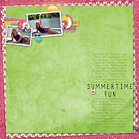 Summertime-Fun.jpg
