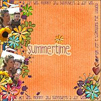Sunflowers-IOTEdge.jpg