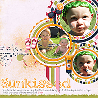 Sunkissed_small.jpg