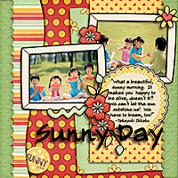 Sunny_Day_Web.jpg