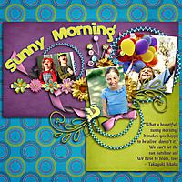 Sunny_Morning_Web.jpg