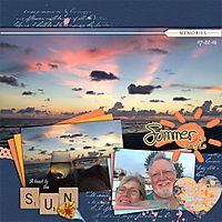 Sunset-Toast-Longboat-2014.jpg