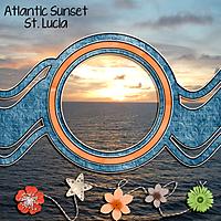 Sunset_at_Sea.jpg