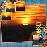 Sunset_at_Sea1.jpg