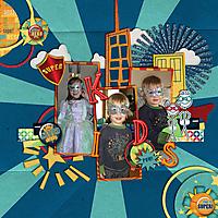 Super-Kids-31-dec-2010.jpg