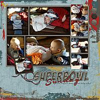 Superbowl_Sunday-_Feb.jpg