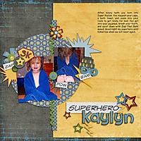 Superhero-Kaylyn.jpg