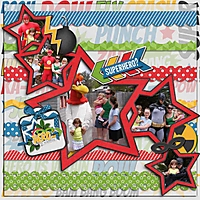 Superheros_SuperHero_cap_LKD_Stars_Stripes_edited-1.jpg