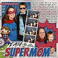 Supermom_small.jpg