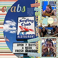 Surfing-Crab-2012-small.jpg