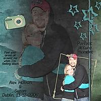 SuzanAlex2009Dublin_Medium_.jpg