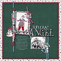 SuzyQ_ChristmasCelebrationAO-SnowAngel.jpg