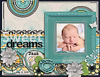 Sweet-Dreams5.jpg