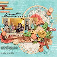 Sweet-Memories1.jpg