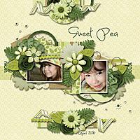 Sweet-Peaapril-2010.jpg