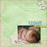 SweetDreamsredopage600.jpg