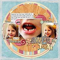 SweetTooth.jpg