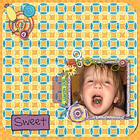 Sweet_600.jpg