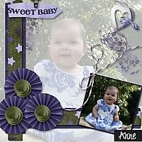 Sweet_Baby_Mine-001.jpg