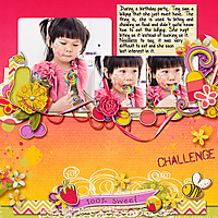 Sweet_Challenge.jpg
