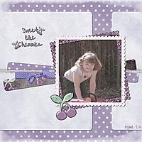 Sweet_Like_Cherries.jpg