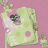 Sweet_Springtime_-_Page_5.jpg