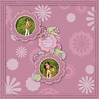 Sweet_Springtime_-_Page_7.jpg