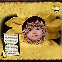 Sweet_Sunflower_pg2-2.jpg
