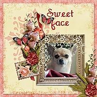 Sweet_face1.jpg
